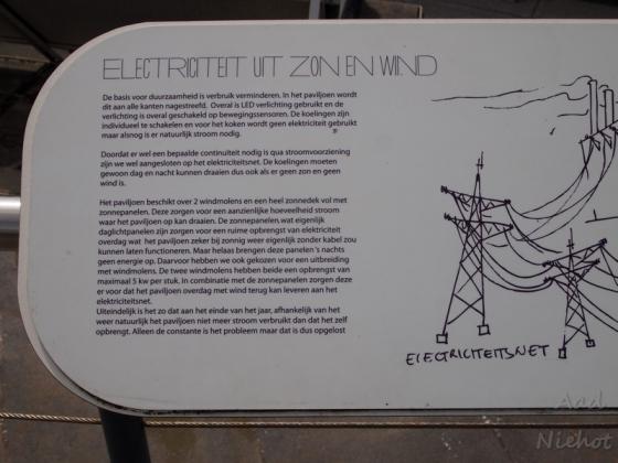 16-08-2019 Strand Oostvoorne