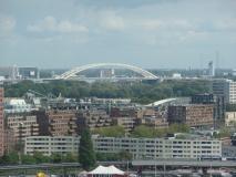 31-08-2018 Rotterdam